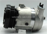 AC Compressor for Aveo, Aveo5 OEM: 67697