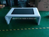 Large Top Touch Screen Restaurant Android Tablet Coffee Table Display Screen