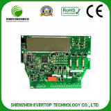 Customize Multilayer Printed Circuit Board Assembly and PCB Design