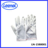 Wholesale Antistatic Cleanroom ESD Safety Hand Work Gloves