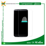 Wholesale Screen Protector Film for LG