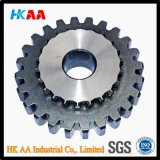 High Precision Pto Power Take-off Spur Gears for Truck