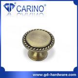 (GDC1006) Zinc Alloy Furniture Handle