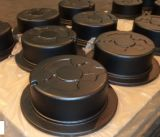 OEM Sand Casting, Iron Casting, Planet Hub Carrier for Tractor