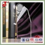 Cheap Custom Crystal Trophy in Dubai (JD-CT-400)
