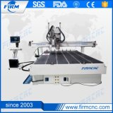 Wood Industry Atc CNC Wood Machine CNC Woodworking Router