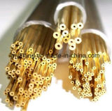 "OEM 5/16"" Pancake Coil AC Copper Capillary Tube Pipe for Air Conditioner Price Copper Mould Tube Factory Price"