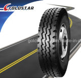 China Wholesale Radial Truck Tyre, Car Tyre, OTR Tyre