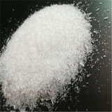 Msg 99.5% up Purity Small 200g/454G Bag Monosodium Glutamate Msg at Factory Price