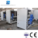 Class Automatic Woodworking Standard Sanding Machine for Furniture
