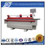 Hot Stamping Sealing Edge Banding Machine/ Hot Transfer Printing Wood Edge Banding Machine