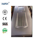 Sell Best Checkered Steel Door Skin (RA-C030)