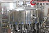 5000 Bottles Per Hour Automatic Glass Bottle Juice Filling Machine