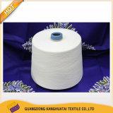 Ne 20s/1 - Ne 60s/1 Viscose Mvs Spun Ring Yarn for Garment Textile