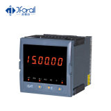Jfa2100 RS485 RS232 Switch Programmable Digital Timer with Dual Display