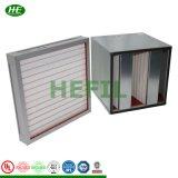 H13 Industrial Air Dust HEPA Filter Price