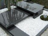 China Cheap Granite Memorial Monument & Tombstone & Gravestone