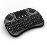 Fly Mouse Wireless Keyboard for Android