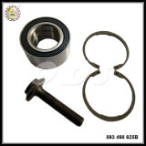 Wheel Bearing Kit (893 498 625 B) for Audi
