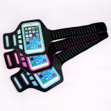 New Design Ultrathin Outdoor Mobile Phone Sport Running Armband