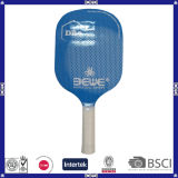 Wholesale Price OEM Made Pickleball Paddle Racket with Polypropylene Honeycomb