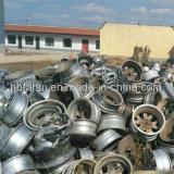 Aluminum Scrap Rim / Alloy Wheels Scrap / Al Scrap Wheel