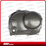 Tvs 100 Engine Cover Motorbike Accessories Motorcycle Spare Parts