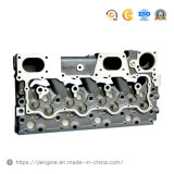 Construction Machinery Engine Parts 3304 Cylinder Head 1n4304