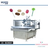 Sugar Cooling and Mixing Machine
