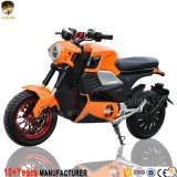 Electric Motorcycle with Competitive Price Good Quality Bike for Adult