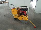 Diesel Engine Powered Concrete Cut Machine