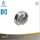 1209k SKF Nachia Rolling Bearing Roller Bearing