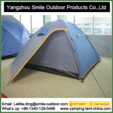 Zip up Camping Ground Wholesale Fishing Chair Tent