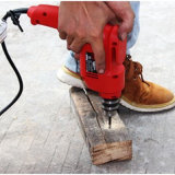 Electric Drill Power Tools Cord Drill (GBK-500-1ZRE)