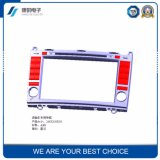 2016 New Style Housing for Car GPS Navigation