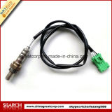 9635978980 Wholesale Oxygen Sensor for Peugeot 405