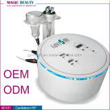 B0101 Wholesale 2 in 1 Cavitation RF Slimming Machine for Salon Use