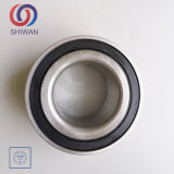 S014b Competitive Price 7m0498625 579943b Customized Dac43800038 Factory in China Hiace Front Wheel Bearing