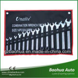 Combination Wrenches&Spanner, Chave Combinada