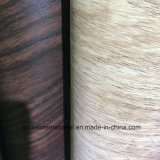 PVC Leather for Sofa/Carseat