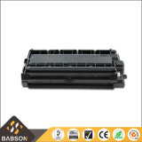Babson Factory Directly Sale Universal Black Toner 95e for Panasonic Drum Unit