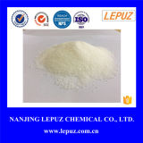 Erucamide Manufacturers & Suppliers, China erucamide