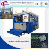 Plastic ABS Car Parts Pallet Thermoforming Machine