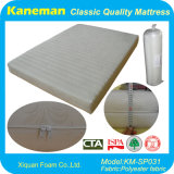 Cheap Price Foam Mattress From Original Mattress Factory