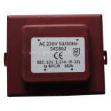 Ei Power Encapsulated Transformer for Charger