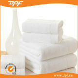 Wholesale Customize Cotton Bath Towel (DPF060435)