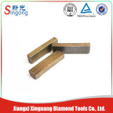 350mm Diamond Segment for Granite Stone