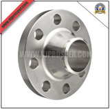 150# Stainless Steel Welding Neck Flanges (YZF-F176)