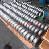 Stainless Steel Seamless Elbow Pipe Fittings Wholesale Price Cdpt1043