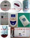 Gas Alarm (Gas Detector, Co Alarm)
